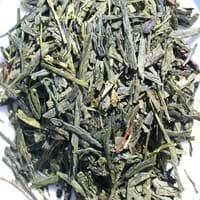 Bancha Tea