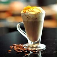 Borgia Coffee