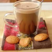 Cafe Touba