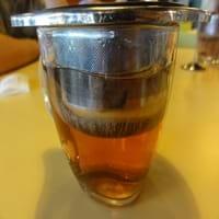 Honeybush Tea