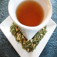 Tisane Tea